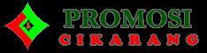 Promosi Cikarang - Advertising di Cikarang
