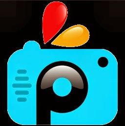 Free Download PicsArt Photo Studio 4.7.2 APK for Android