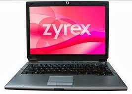 Laptop Murah Spek Baguss