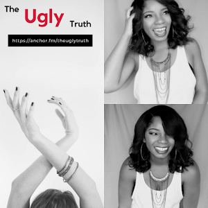 The Ugly Truth Podcast