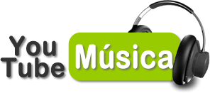 YOUTUBE MUSICA - YouTube Videos Musicales