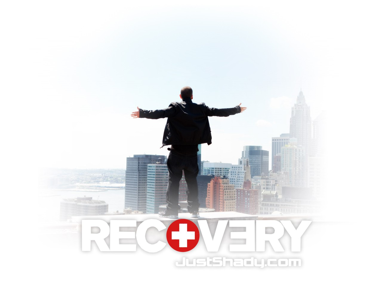 Eminem Recovery Wallpaper: Eminem wallpaper hd | eminem 8 ...