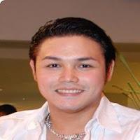 Ivan Gunawan - Setiap Tikungan Ada (SETIA)