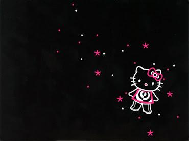 #39 Hello Kitty Wallpaper