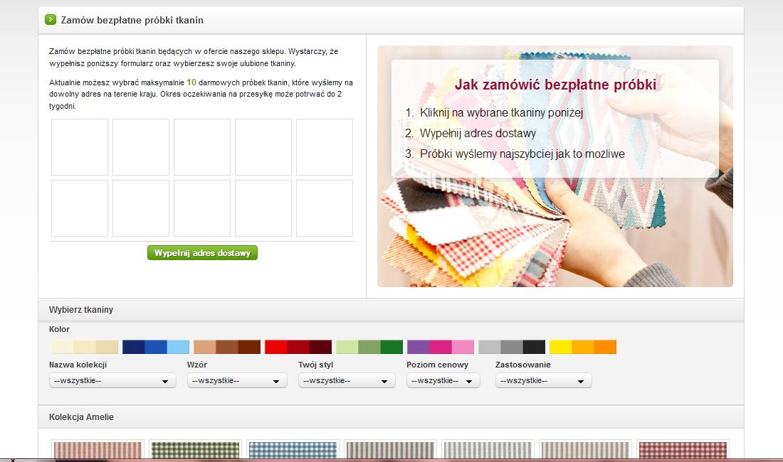 http://www.dekoria.pl/free_fabrics_samples
