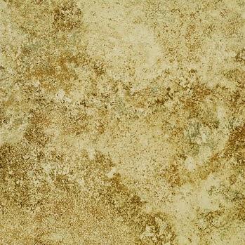 piso modelo angra vitromex 45x45