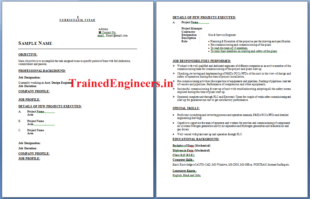 sample essay  term paper  coursework  assignments