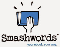 https://www.smashwords.com/books/view/348403