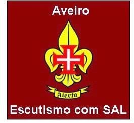 Junta Regional de Aveiro