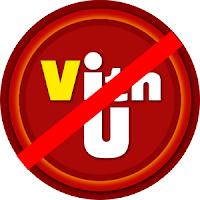 Not vithU Logo