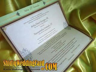 http://www.shidiqweddingcard.com/2015/11/samara-706.html