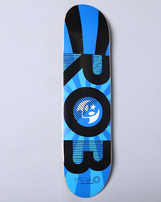 alien skatebord deck  art - alien workshop boards