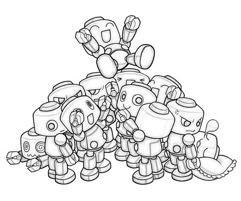 printable-servbot-playing_coloring-pages-4