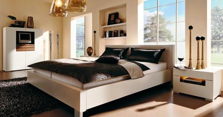 Design d 39 int rieur chambre coucher for Design interieur chambre a coucher