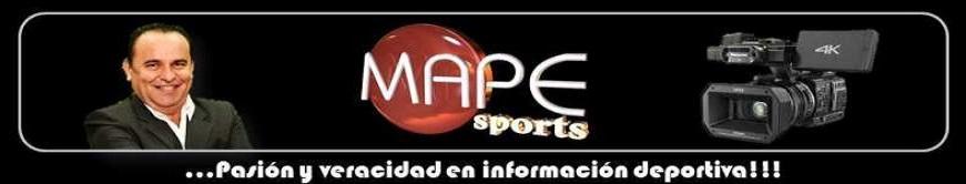 MAPE Sports