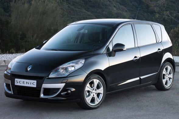 renault scenic 2011 car motor. Black Bedroom Furniture Sets. Home Design Ideas