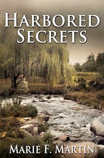 http://www.amazon.com/Harbored-Secrets-Psychological-Mystery-Martin-ebook/dp/B00B7QMYZK/ref=sr_1_1?s=books&ie=UTF8&qid=1434225926&sr=1-1&keywords=harbored+secrets