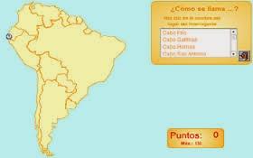 http://mapasinteractivos.didactalia.net/comunidad/mapasflashinteractivos/recurso/costas-de-america-del-sur-donde-esta-enrique-alons/377f70b4-de75-4b5c-ae5d-9d3c06779771