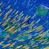 Κουστώ: Αν δεν δράσουμε, δεν θα υπάρχουν ψάρια το 2040