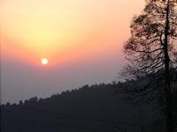 beautiful images of darjeeling