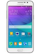 Harga Samsung Galaxy Grand Max