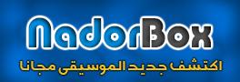 Video - NadorBox.Com