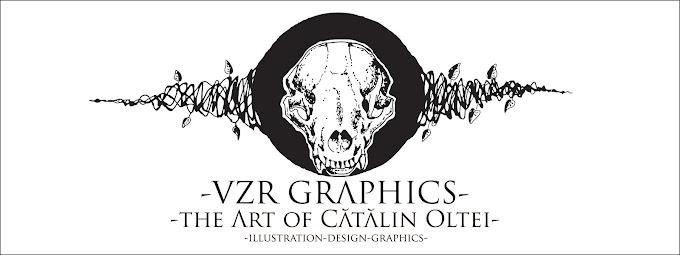 VZR Artwork
