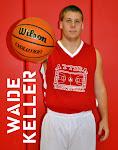 Senior Wade Keller