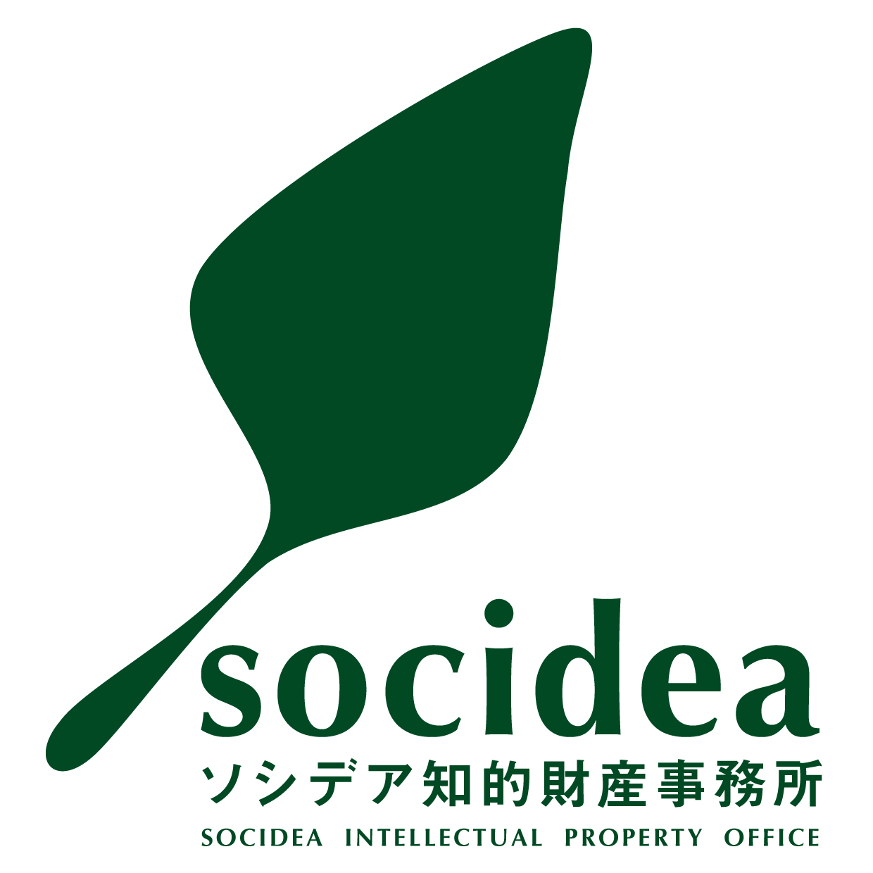 SOCIDEA = SOCIAL + IDEA