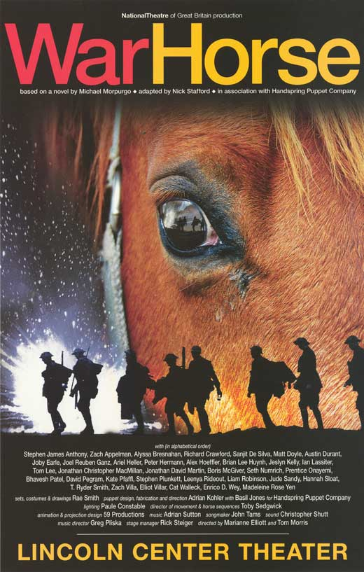 War Horse 2011 Hindi Dubbed Movie Watch Online Informations :