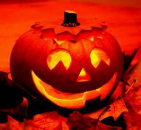 Cours de fran ais halloween - Decoration citrouille pour halloween ...