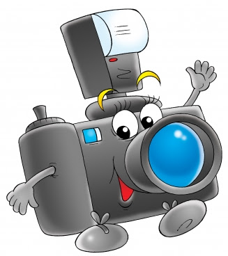 Cartoon Camera-Pro Apk | Download Android Games | Free ...