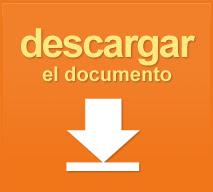 FICHA DE DERIVACIÓN A OPD