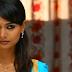 Andal Azhagar 03/12/14 Vijay TV Episode 60 - ஆண்டாள் அழகர் அத்தியாயம் 60