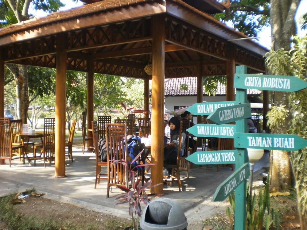 Kampoeng Kopi Banaran Semarang, Rental Motor, Rental Motor Semarang, Sewa Motor, Sewa Motor Semarang, Rental Motor Murah Semarang, Sewa Motor Murah Semarang,