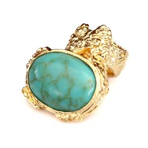 mozzypop ring, YSL replica,