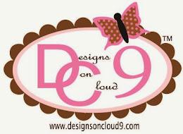 New 2013 Sponsor