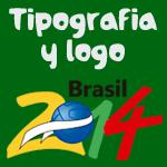 tipografia brasil 2014, logo brasil 2014, tipografia mundial brasil 2014, tipografia brasil mundial 2014, tipografia mundial brasil 2014, logo mundial brasil 2014, logo brasil mundial 2014, logo y tipografia mundial brasil 2014, logo y tipografia brasil 2014