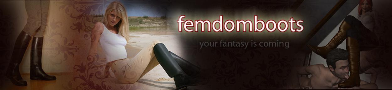 femdomboots