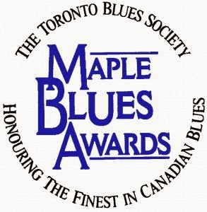 http://www.mapleblues.ca/