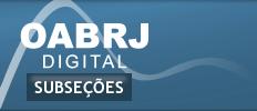 OAB-Assessoria de Assuntos Comunitários Barra