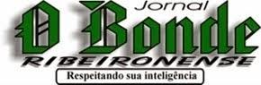 Formato anterior do atual Portal BJ