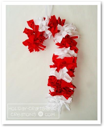 Mrs Jackson 39 S Class Website Blog Christmas Crafts