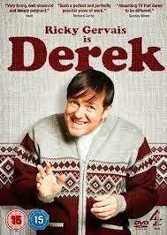 Assistir Derek 2x06 - Episode 6 Online