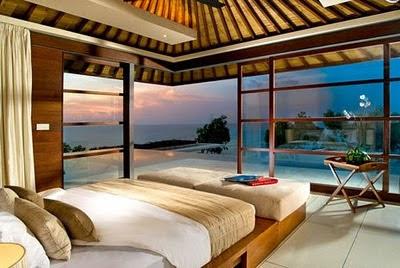 beach home decorating ideas coastal living - Beach Bedroom Decor