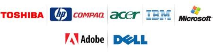 ordenadores portátiles baratos