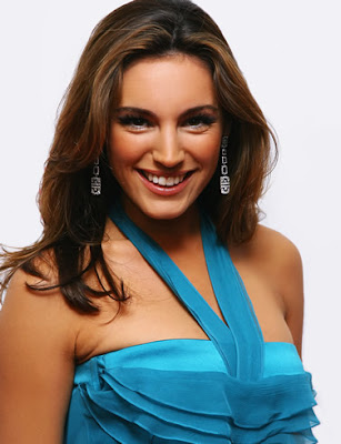 actress_kelly_brook_hot_wallpapers_sweetangelonly.com
