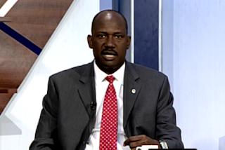 El Diputado Alfredo Martínez: candidato  Alcalde del municipio Santo Domingo Este