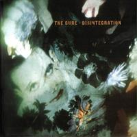 [1989] - Disintegration [Deluxe Edition] (3CDs)