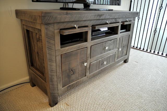 Unfinished Furniture Denver Trend Home Design And Decor Media Entertainment Furniture  Denver Co  Trend Home